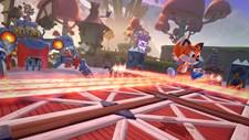 New Super Lucky's Tale Screenshot 7