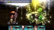 Fernz Gate Screenshot 3
