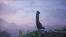 KINGDOM HEARTS HD 2.8 Final Chapter Prologue Screenshot 3