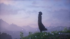 KINGDOM HEARTS HD 2.8 Final Chapter Prologue (JP) Screenshot 1