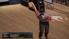 PBA Pro Bowling Screenshot 3