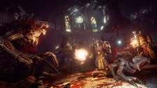 Space Hulk: Deathwing - Enhanced Edition (Win 10) Screenshot 4