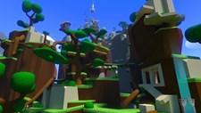 Windlands (Win 10) Screenshot 6