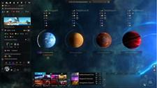 Endless Space 2 (Win 10) Screenshot 1