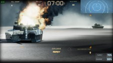 Tokyo Warfare Turbo Screenshot 8