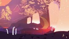Shape of the World Screenshot 5