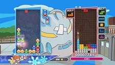Puyo Puyo Tetris Screenshot 6