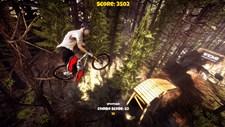 Shred! 2 - ft Sam Pilgrim Screenshot 8
