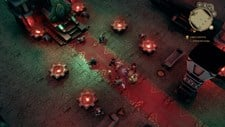 The Dungeon of Naheulbeuk: The Amulet of Chaos - Chicken Edition Screenshot 2