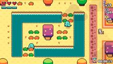 Milo's Quest Screenshot 3
