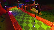 Golf With Your Friends Screenshot 2