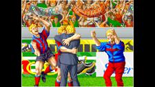 ACA NEOGEO SUPER SIDEKICKS (Win 10) Screenshot 1