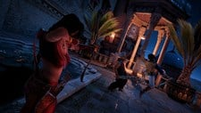 Prince of Persia: The Sands of Time Remake Screenshot 5