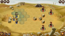 Braveland Trilogy Screenshot 7