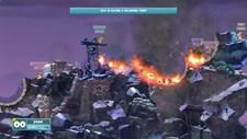Worms W.M.D. (Win 10) Screenshot 5