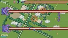 Lazy Galaxy: Rebel Story Screenshot 7