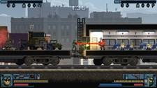 Door Kickers: Action Squad Screenshot 6