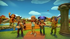 Farm Together Screenshot 3