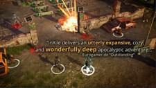 Wasteland 2: Director's Cut (Win 10) Screenshot 6