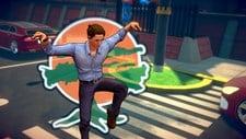 Cobra Kai: The Karate Kid Saga Continues Screenshot 2