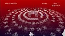 Space Invaders Infinity Gene Screenshot 7