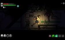 The Coma 2: Vicious Sisters Screenshot 7