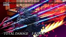 Disgaea 4 Complete+ (Win 10) Screenshot 2