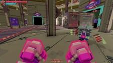 Spartan Fist Screenshot 6