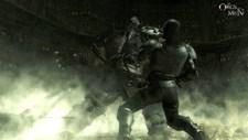 Of Orcs and Men Screenshot 7