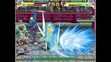 ACA NEOGEO SENGOKU 3 Screenshot 7