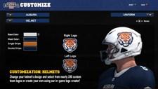 Maximum Football 2019 Screenshot 8