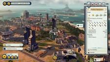 Tropico 6 Screenshot 7