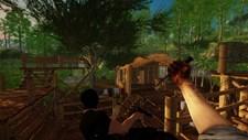 Another Dawn Screenshot 2