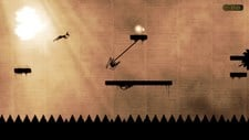 A Walk in the Dark Screenshot 5