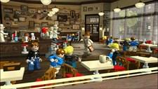 LEGO Indiana Jones 2: The Adventure Continues Screenshot 8