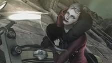Bayonetta Screenshot 8