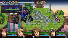 Ara Fell: Enhanced Edition Screenshot 6