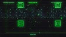 Super Space Serpent SE Screenshot 6