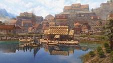 Age of Empires III: Definitive Edition (Win 10) Screenshot 4