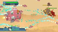 Naughty Kitties Screenshot 8