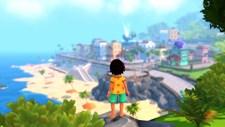 Summer in Mara Screenshot 5