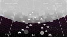 Space Invaders Infinity Gene Screenshot 8