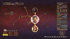 Romance of the Three Kingdoms 13 Screenshot 6