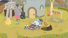 Donut County Screenshot 3