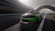 CarX Drift Racing Online Screenshot 2