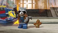 LEGO Marvel Super Heroes Screenshot 7