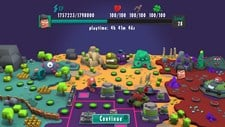 Monster Blast Screenshot 5