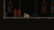 Restless Hero Screenshot 8