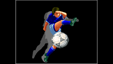 ACA NEOGEO THE ULTIMATE 11: SNK FOOTBALL CHAMPIONSHIP Screenshot 3
