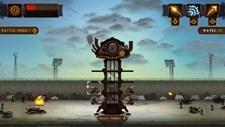 Steampunk Tower 2 Screenshot 2